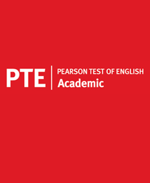 PTE » ICS India group of institutions | Best IT training
