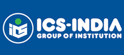 ICS India group of institutions | Best IT training institute in India | Distance Education &  IELTS Training Kerala