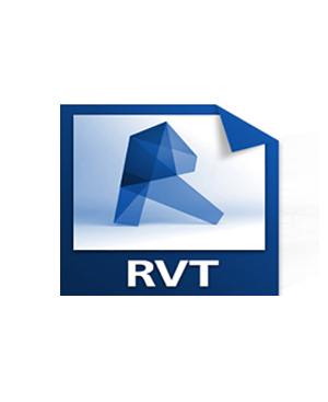 Revit Architecture training